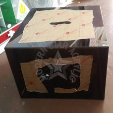 กล่องอะคริลิค