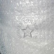 Air Bubble พลาสติกกันกระแทก